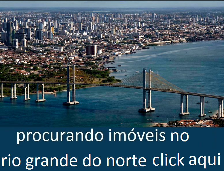 rio grade do norte